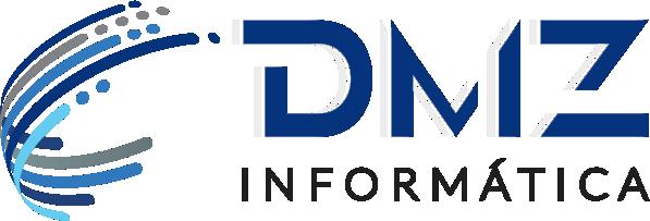 DMZ Informática
